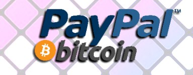 paypal and bitcoin accepted