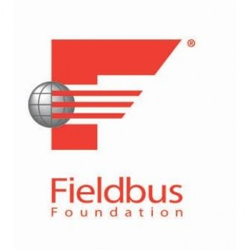 foundation-fieldbus