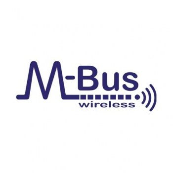 logo-wireless-m-bus