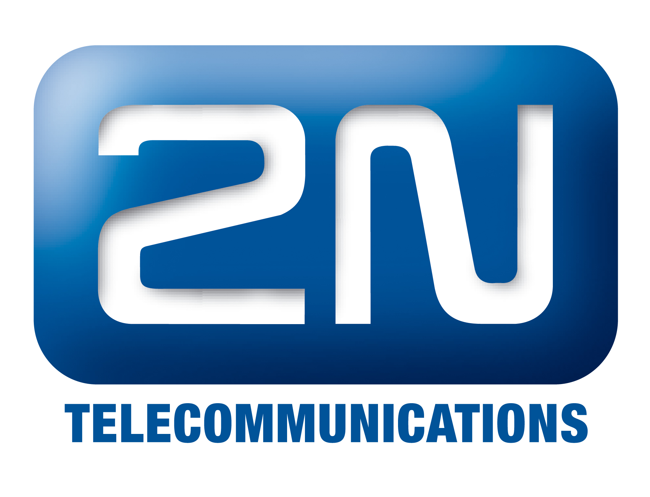 2N TELCOMMUNICATIONS