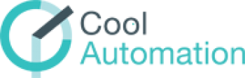 coolautomation-logo_onwhite60