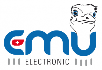 emuelectronic_ch