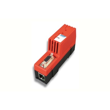 NT50-RS-EN Serial Ethernet Gateway