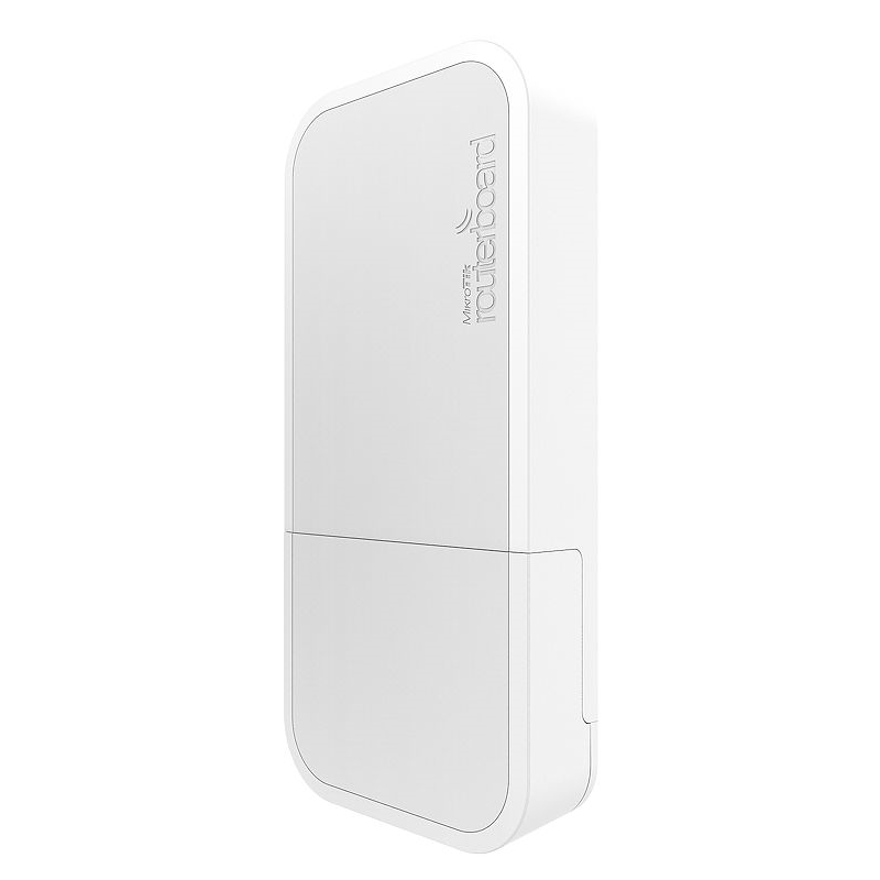 wAP 60Gx3 AP 60 GHz Base Station with Phase array 180° beamforming Integrated antenna