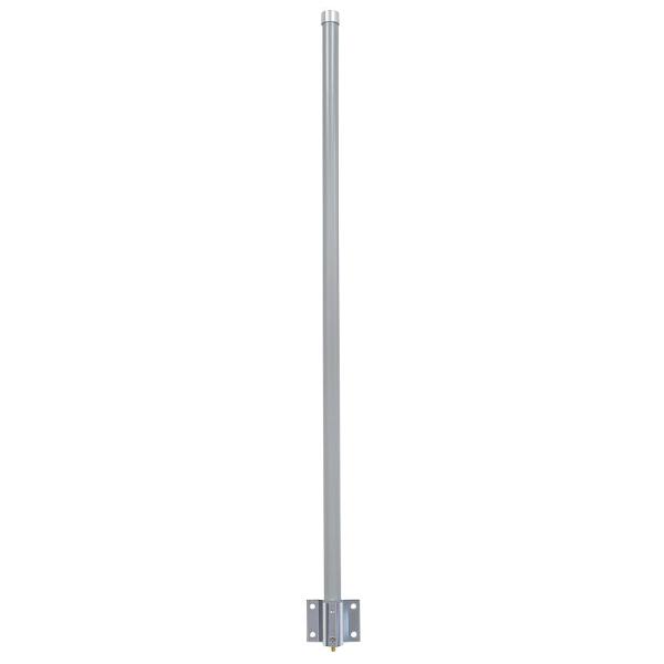 Antenna kit for LoRa® 6.5 dBi Omni  824-960 MHz