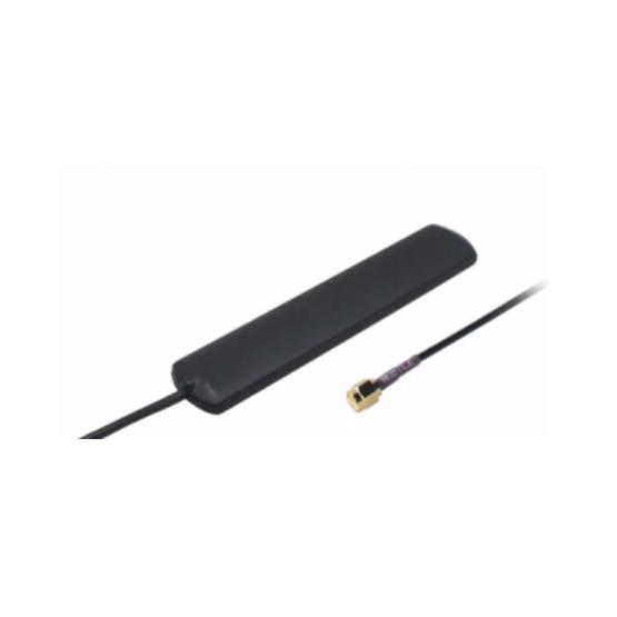 Teltonika Mobile adhesive sma antenna