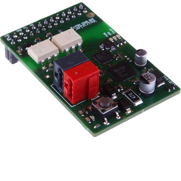 KNX BAOS Module 838 kBerry