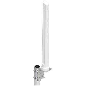 OMNI-293 ANTENNA OMNI-DIREZIONALE A BANDA LARGA 5G/LTE