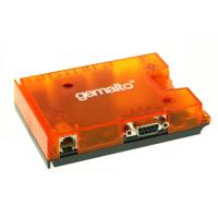 BGS5T USB +PSU+Anten.