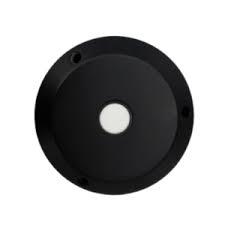 LoRaWAN DO200 Parking Sensor