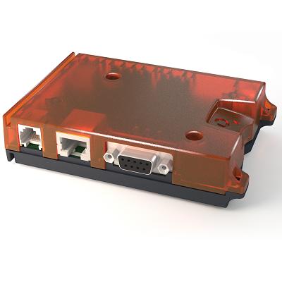 ELS61T-E2 LAN-LTE Terminal 2G 3G 4G LTE