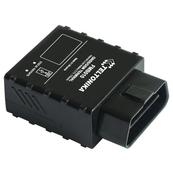 FMB010  con Bluetooth integrato