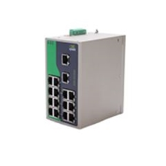 ISE 2016D - Switch Ethernet 16 porte Unmanaged