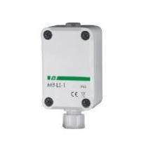 MB-LS-1 Lighting brightness level sensor MODBUS