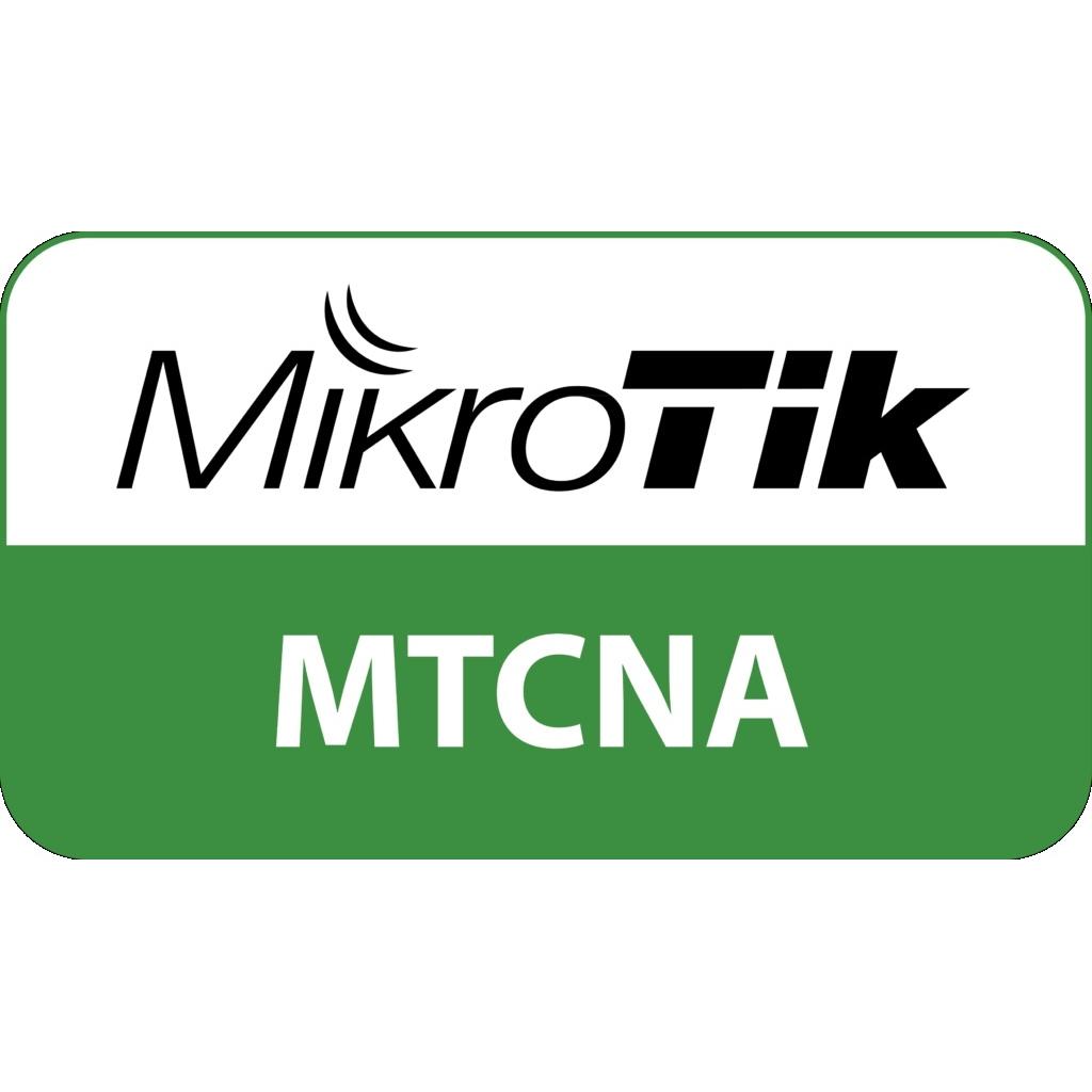 CORSO MCTNA MIKROTIK