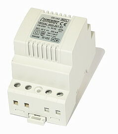 NT016 power supply unit for PW100