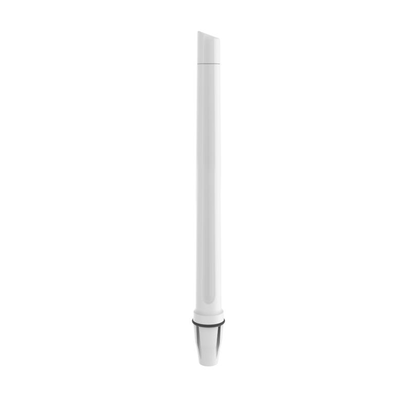 OMNI-402 Antenna LTE e WiFi Omni-direzionale Ultra-Wide MIMO (2x2), Marina