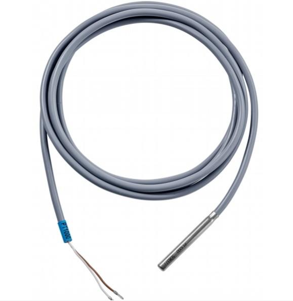 01CT-1AH PT100 Temperature Probe 2 wires