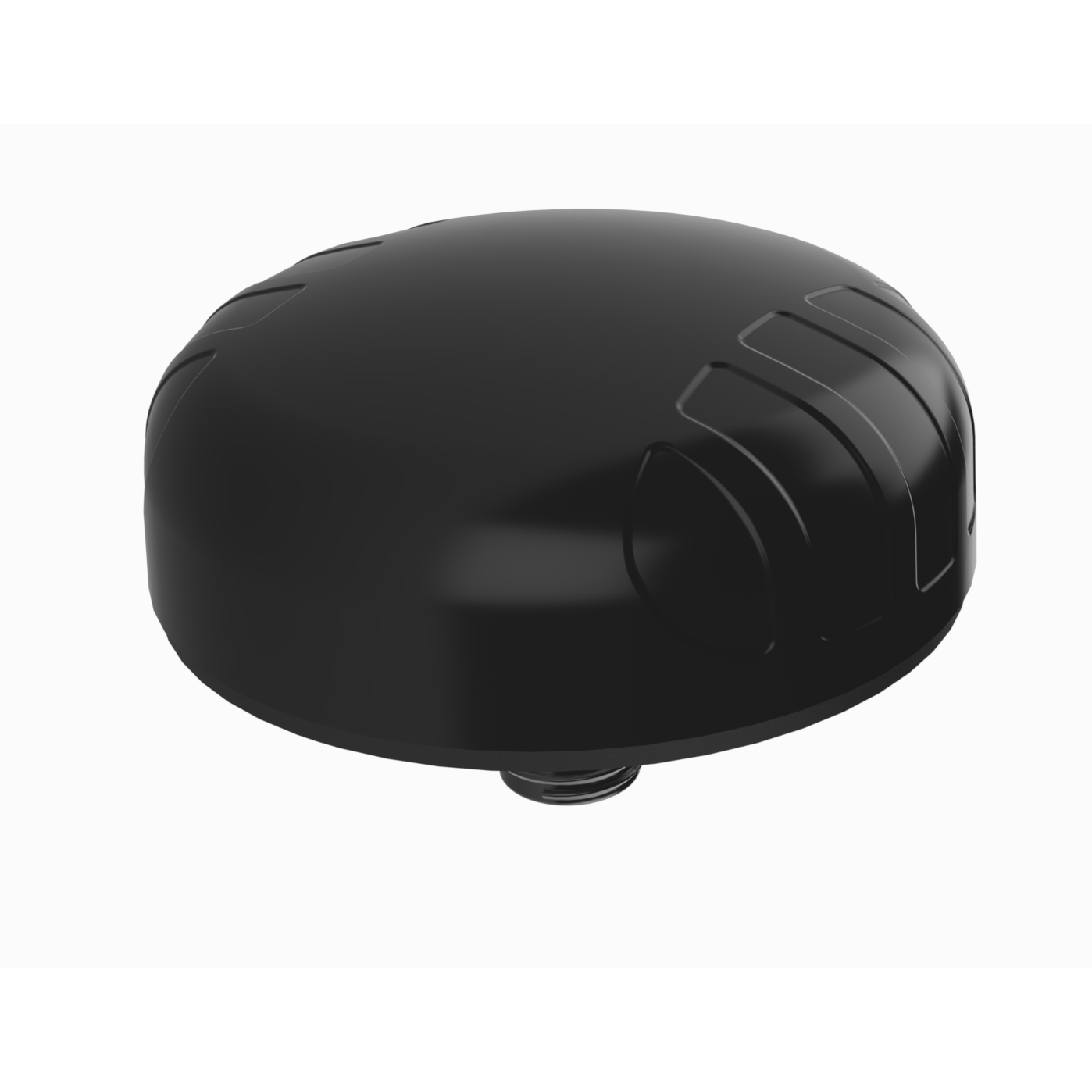 PUCK-5:ANTENNA 5 IN 1; 2 × 2 MIMO LTE: 690 MHZ - 3800 MHZ, 2 × 2 MIMO WI-FI: DUALBAND 2.4 - 2.5 e 5-6 GHZ, GPS