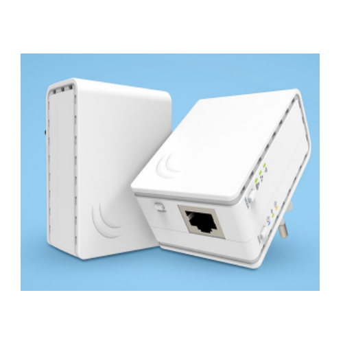 PL7411-2nD ACCESS POINT PWR-Line AP
