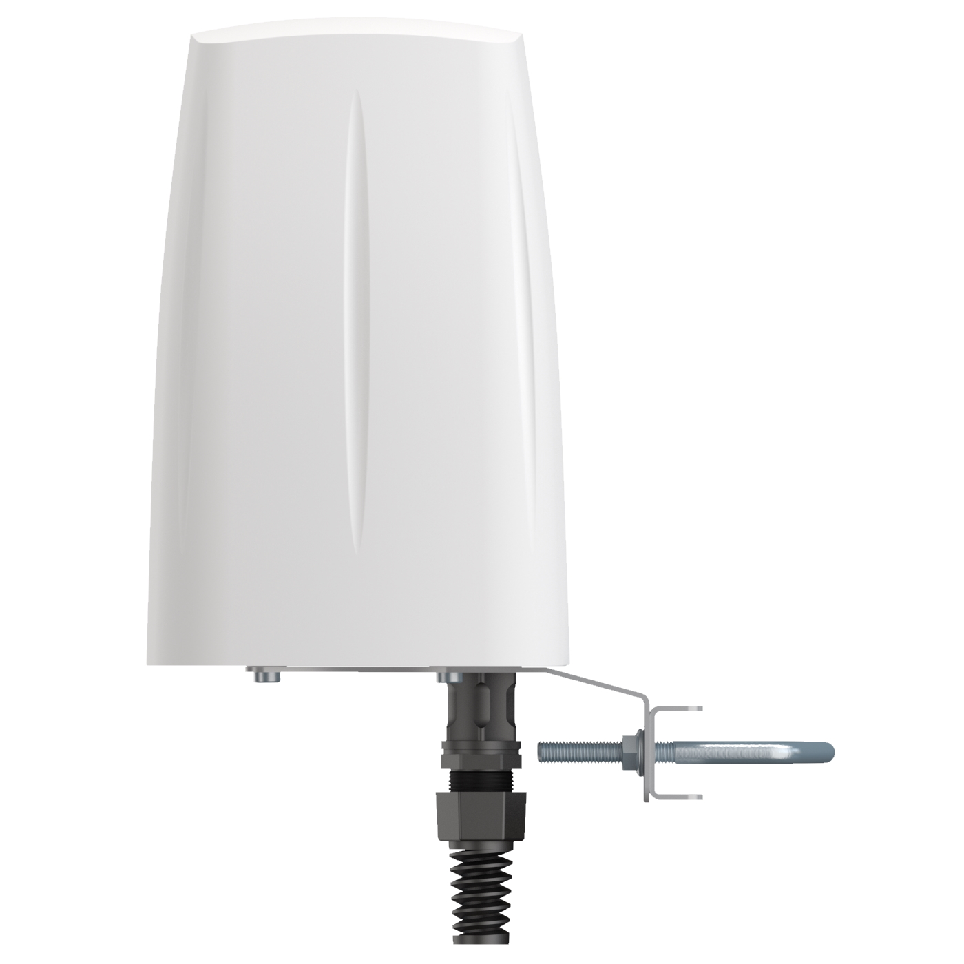 QuSpot for RUT240/RUT230 Antenna LTE + Wi-Fi