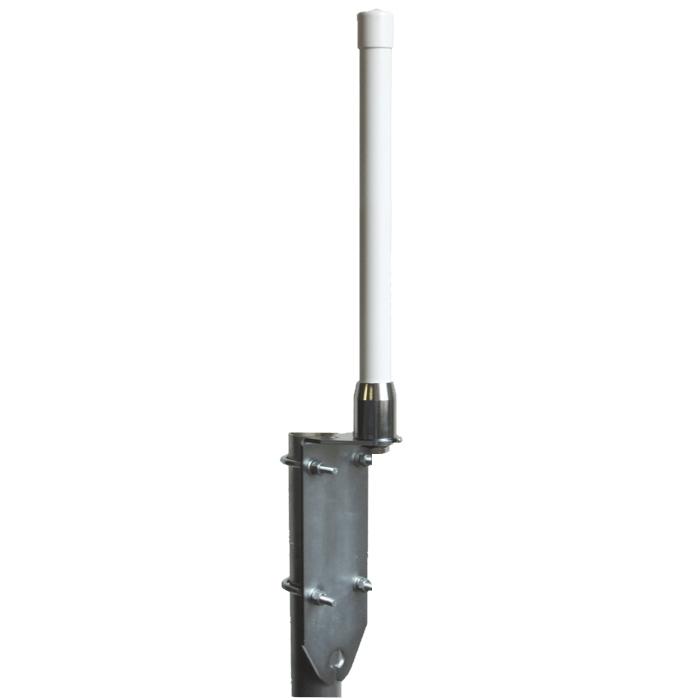 SCO-868-6 N-f: Antenna stazione base per sistema ISM funzionanti su 868-870 MHz LORAWAN