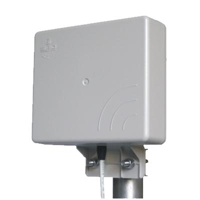 Multi-Band Directional Antenna Base