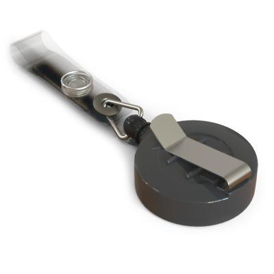 GH5200 clip