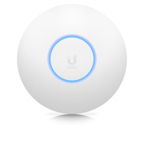 U6-Lite UniFi 6 Lite Access Point