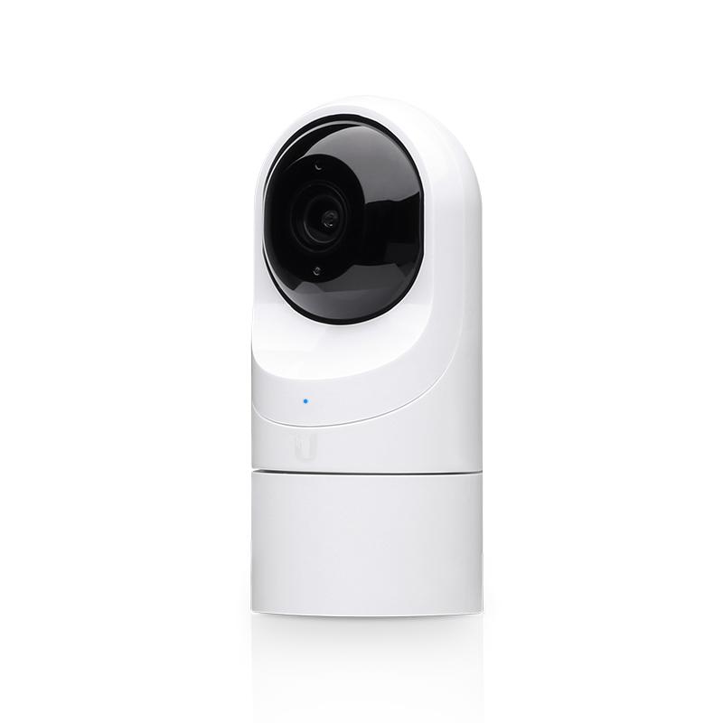 UVC-G3-FLEX IP security camera