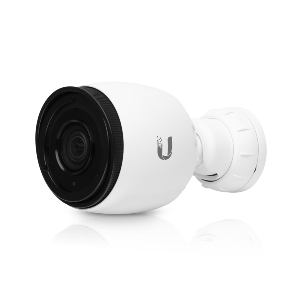 UniFi Protect G3 PRO Camera