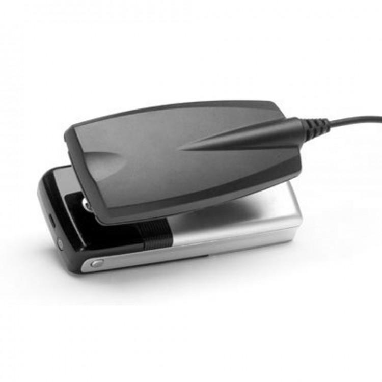 ADPT-024-v2 3G/GSM Adattatore universale modem-antenna per telefoni cellulari