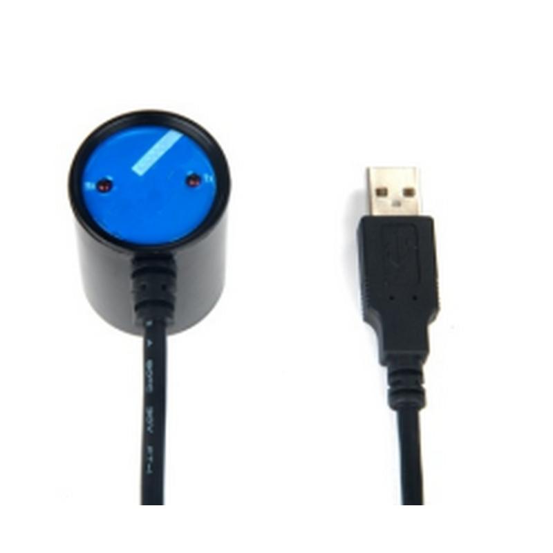 BSC1141 Sonda ottica USB