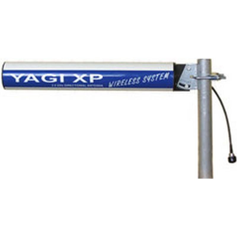 XP Yagi Antenna for Router HSDPA, UMTS and EDGE