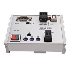 KNX-GW-232: Gateway RSxxx