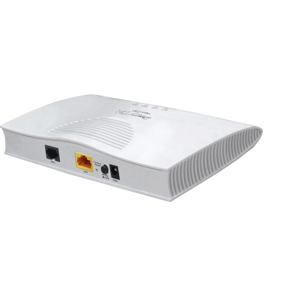Router DrayTek Vigor 130 VDSL2/ADSL2/2 Modem