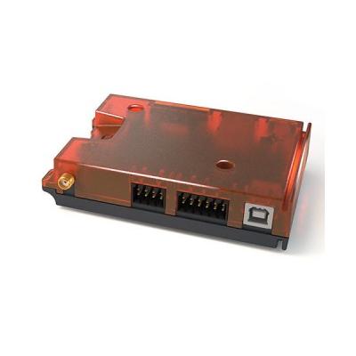 CINTERION EHS5T RS485  MODEM 3G