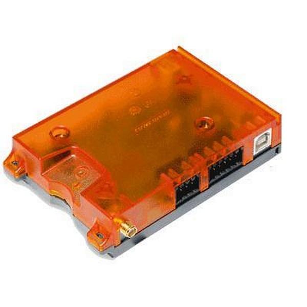 CINTERION EHS6T USB 3G modem