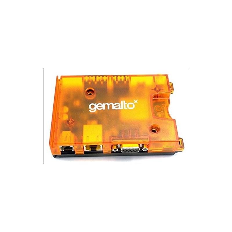 EHS6T LAN Modulo GSM e GPRS Gemalto (Cinterion) EHS6T-LAN