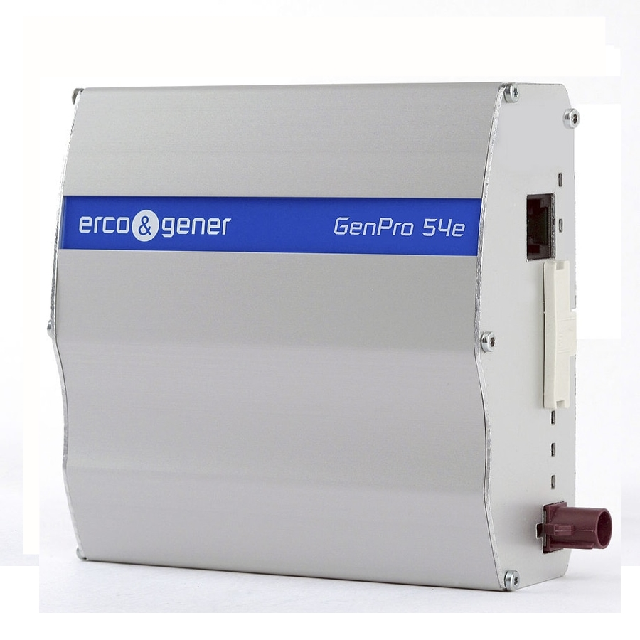 GENPRO-54E GSM/GPRS/EDGE Modem