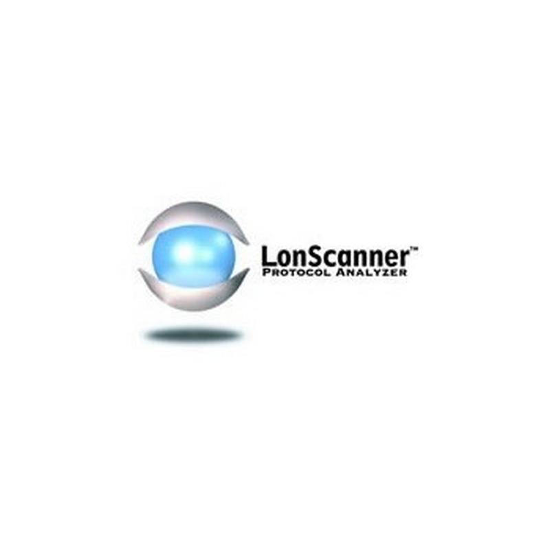 LonScanner™ Protocol Analyzer