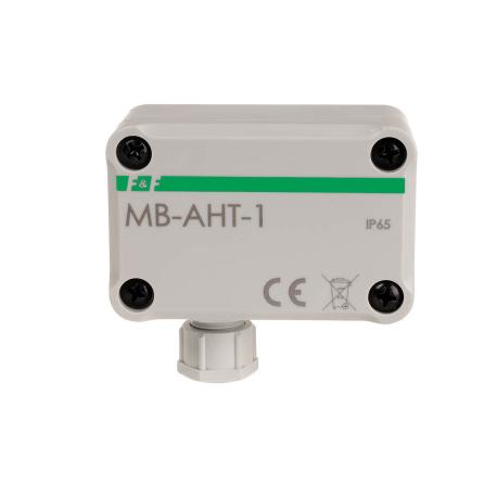 MB-AHT-1  Transducer  T+H IP65