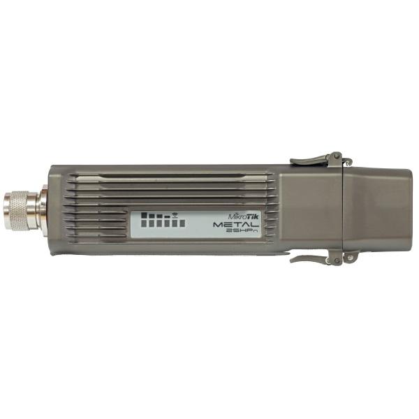 2.4Ghz Integrated AP/Backbone/CPE, N-male connector, 6dBi Omni antenna