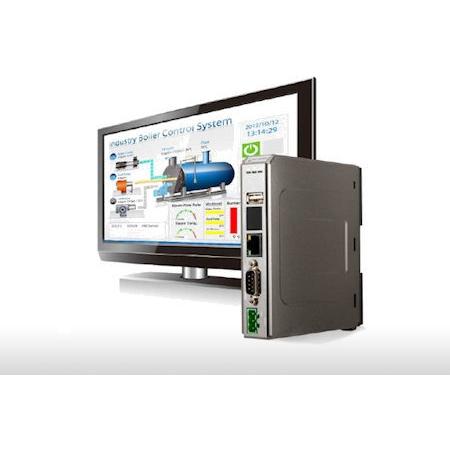 cMT-HDMI: Machine TV Interface