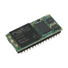 NIC-50-RE DIL-32 Communication IC