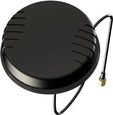 OMNI-023 LTE PUCK antenna