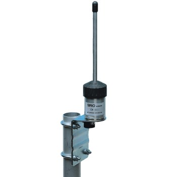 ANT-40:Antenna UHF Base Station 824-894 Mhz