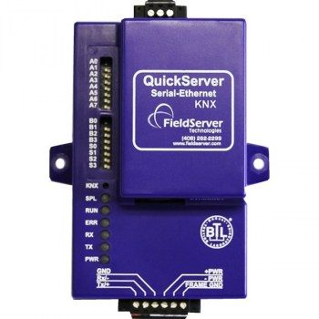 FieldServer-Technologies-KNX-QuickServer