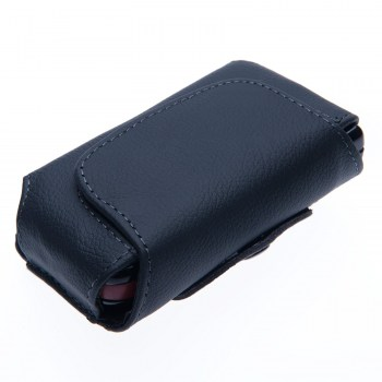 HOLDER GH4000:Custodia GH4000
