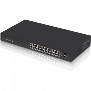US-24-LITE ubiquiti-edgeswitch-24-port-lite-non-poe